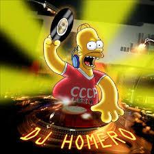 DJ Forums   tangotunesdj com